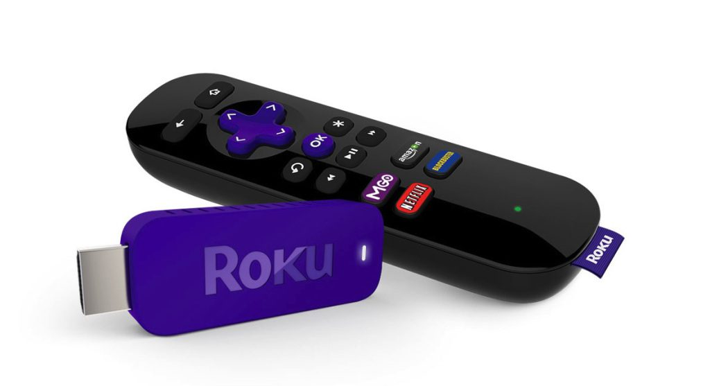Protect your Roku from being Hacked | WhyFly