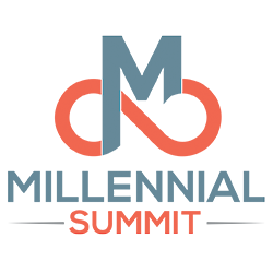 WhyFly Powering The Millennial Summit