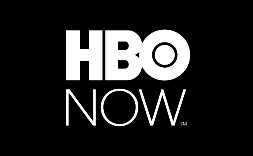 HBO NOW I WhyFly
