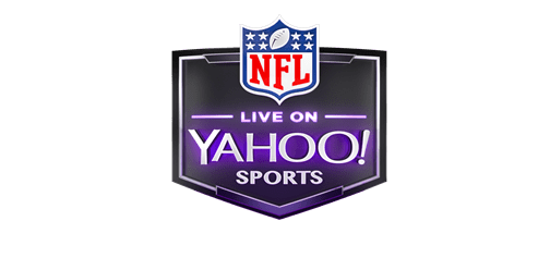 Live-Stream NFL Games for FREE with Yahoo's App