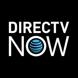 DIRECTV NOW I WhyFly