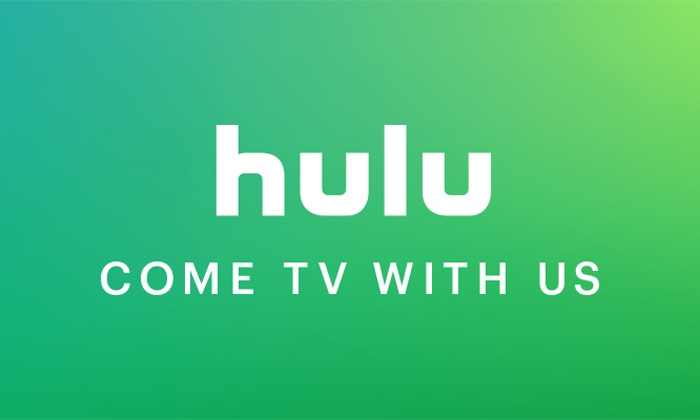 Hulu is Testing Ads When You Pause your TV