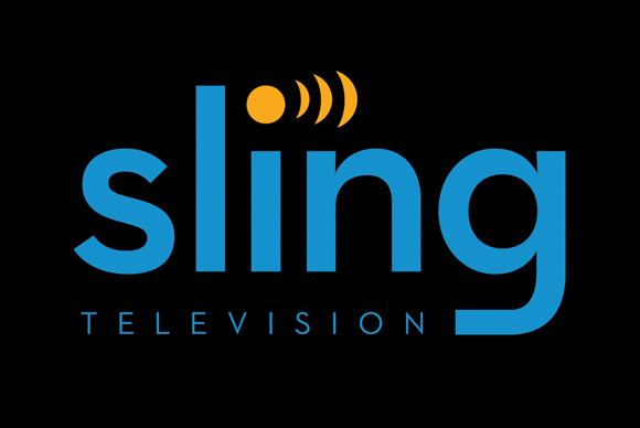 "Sling TV – An ""A La Carte"" Customized TV Experience I WhyFly"