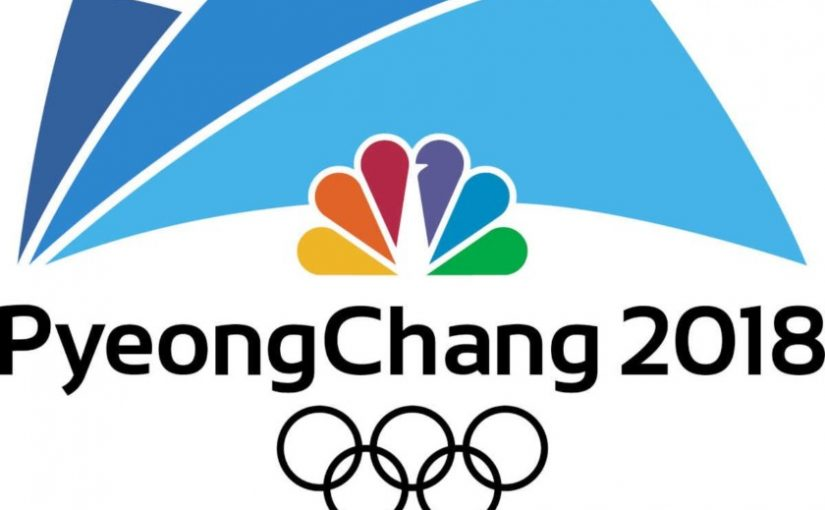 2018 Winter Olympics Full Schedule