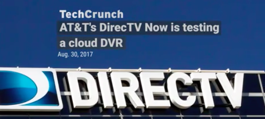Quit Cable for DirecTV Now and Save over $1,000 a Year