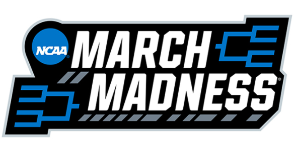 Final Four 2018 live stream, TV schedule: Watch every March Madness game