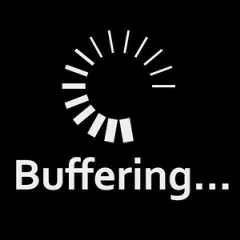 3 Easy Tips to Fix Buffering on Your Favorite Streaming Services
