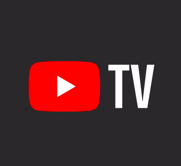 YouTube TV Updates DVR & Adds On-Demand Options