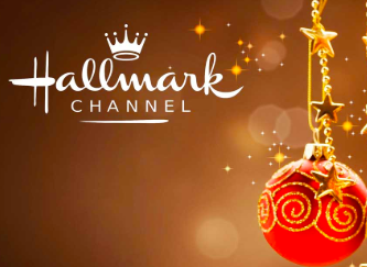 Watch the Hallmark Channels without Cable TV
