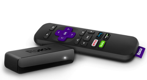 The Roku Express is on Sale