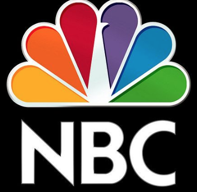 NBC to Launch Streaming Services in 2020