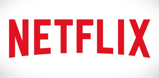 New to Netflix – January 2019