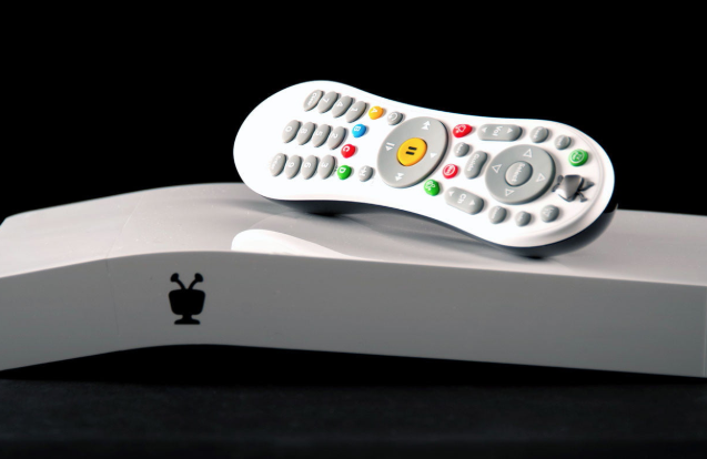 TiVo Coming to the Roku, Apple TV, & Fire TV