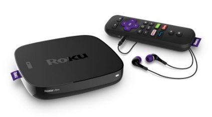 The Roku Ultra is Even Cheaper!