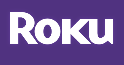 Protect your Roku from being Hacked
