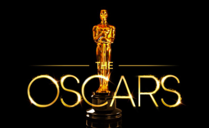 Live Stream the Oscars
