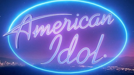 American Idol is Awesome